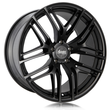 Advanti Racing Wheels BO-BELLO