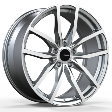 Advanti Racing Wheels RA- RASATO