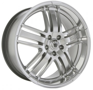 KONIG FURTHER 5
