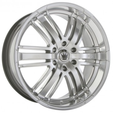 KONIG FURTHER 6