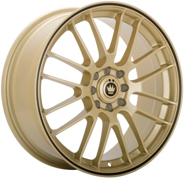 KONIG TWILITE-GOLD