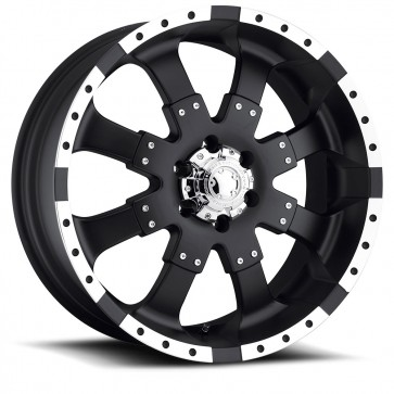 Ultra Wheels 223-224 Goliath