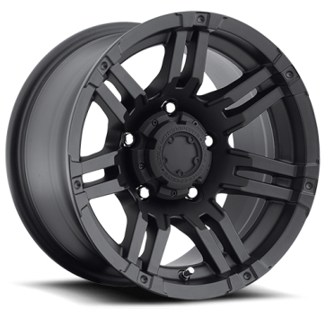 Ultra Wheels 237-238 Gauntlet