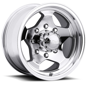 Ultra Wheels 050-051 Type 50