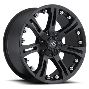 Rev Offroad Wheels 840 Anaconda