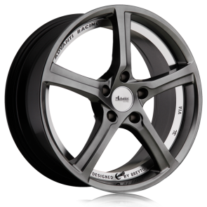 Advanti Racing Wheels 15-15TH ANNIVERSARY HYPER