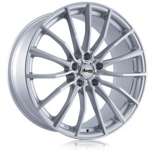 Advanti Racing Wheels B1-LUPO