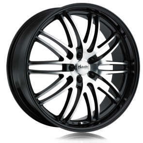 Advanti Racing Wheels PO-PRODIGO