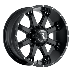 Raceline Wheels 991B-Assault