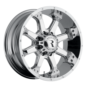 Raceline Wheels 991C-Assault