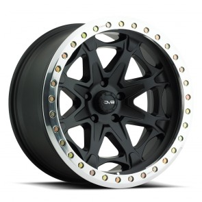 Rev Offroad Wheels 882