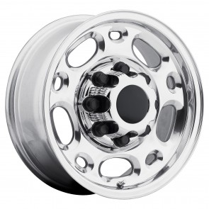Performance Replicas Wheels - Style  156 Polished
