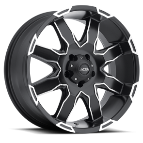 Ultra Wheels 225 Phantom