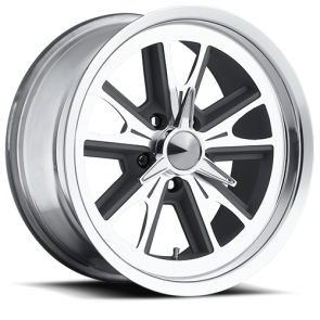 Ultra Wheels 454
